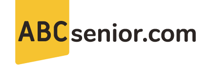 ABC Senior Logo