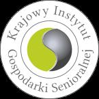 Krajowy Instytut Gospodarki Senioralnej
